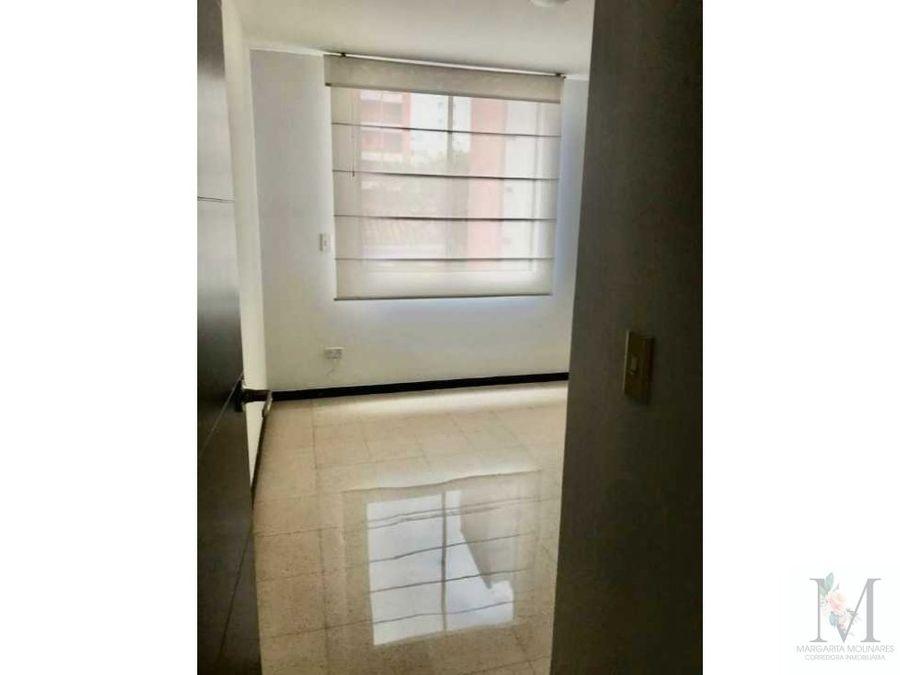 venta apartamento en villa grande envigado