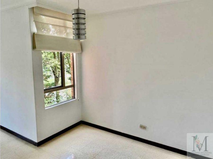 venta apartamento en zuniga envigado edificio residencial