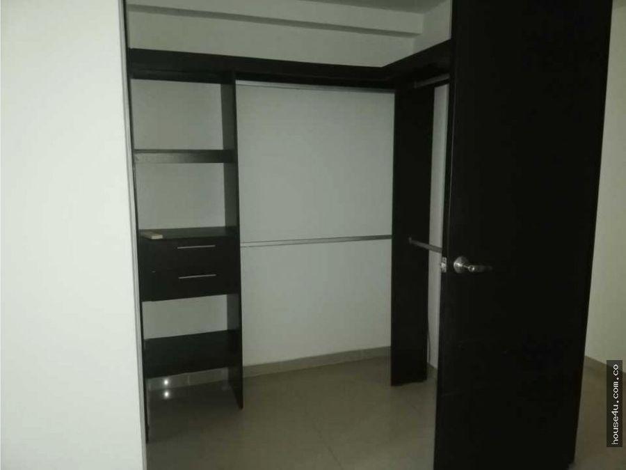 venta apartamento en villacampestre barranquilla