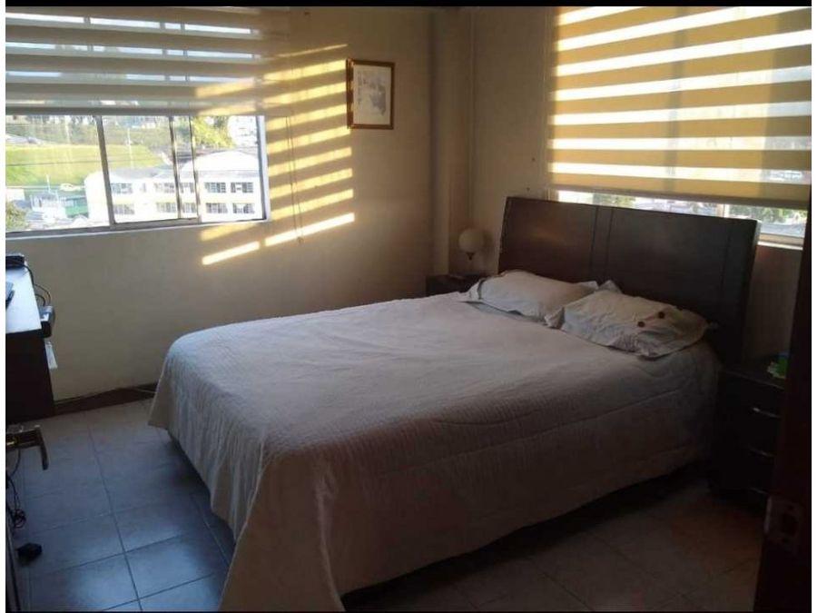venta apartamento en villacarmenza manizales