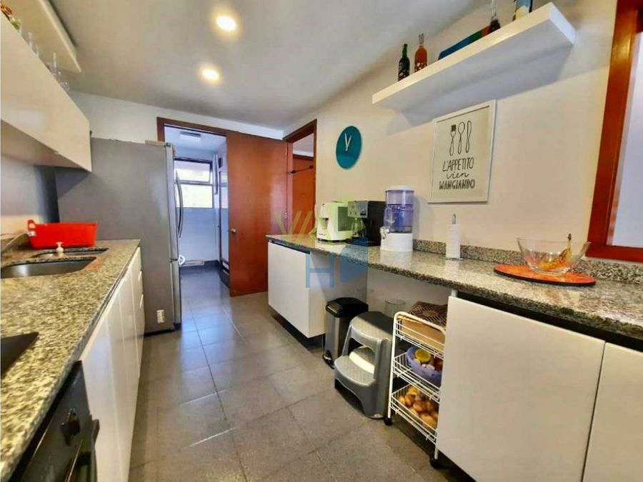 venta apartamento en virrey