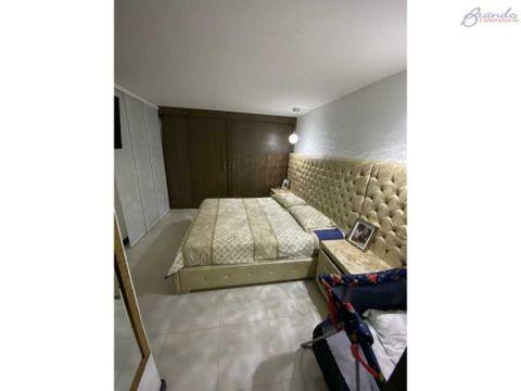 venta apartamento envigado medellin