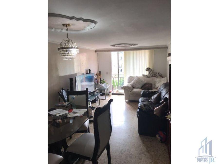 venta apartamento envigado milan