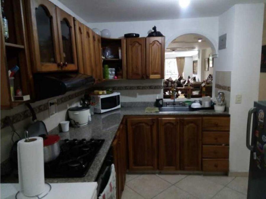 venta apartamento envigado barrio mesa