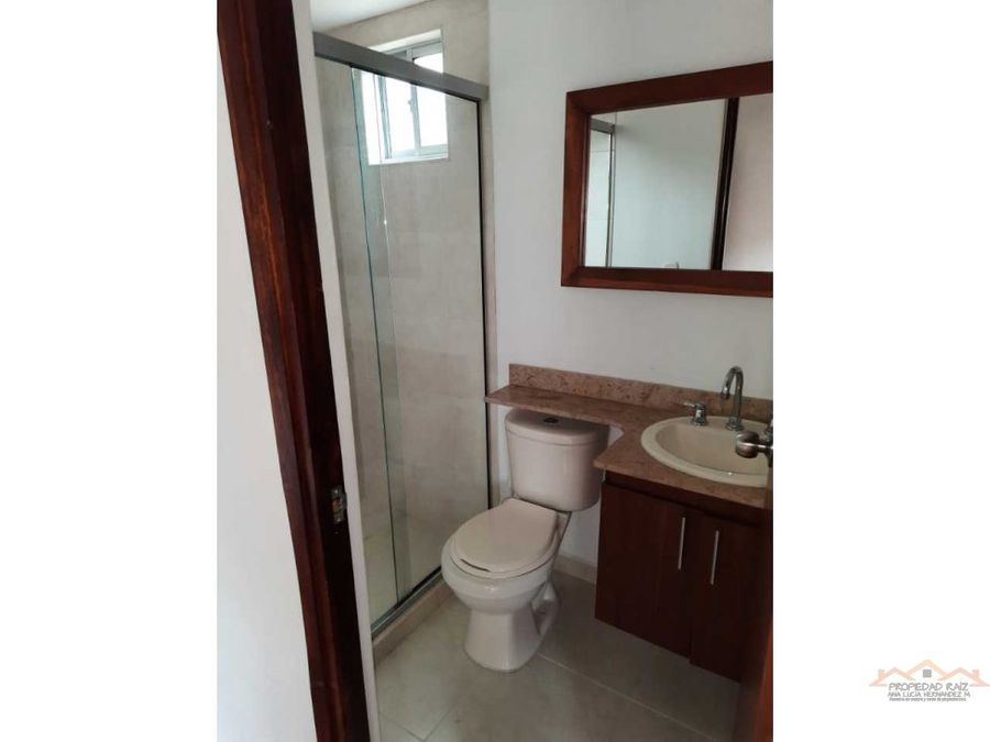 venta apartamento envigado barrio zuniga
