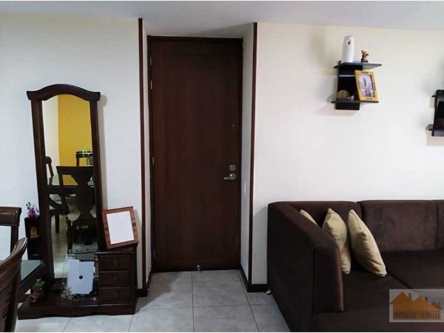 venta apartamento envigado cerca a mayorca