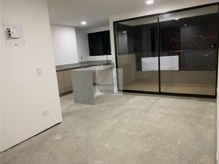venta apartamento envigado finalizando av poblado