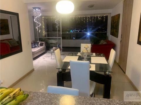 venta apartamento envigado kobalto