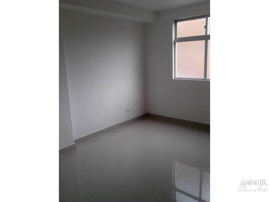 venta apartamento envigado la paz
