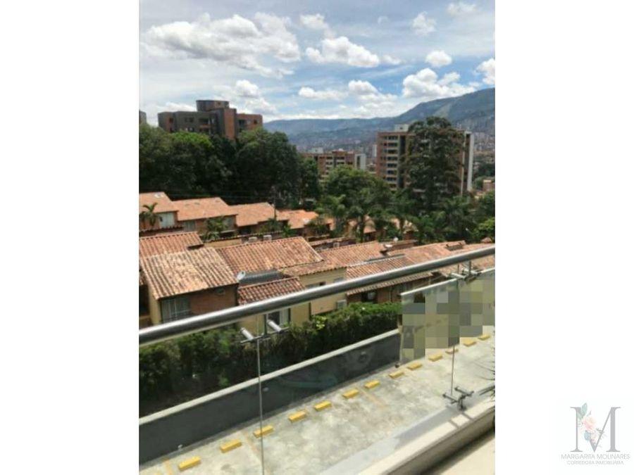 venta apartamento envigado la cuenca loma almendros
