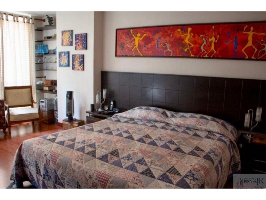 venta apartamento envigado los benedictinos