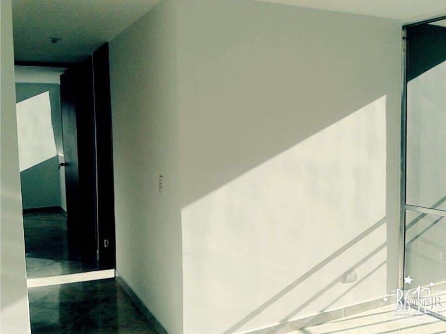 venta apartamento envigado palmeras