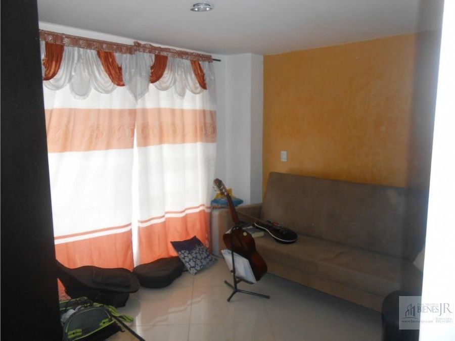 venta apartamento envigado san rafael