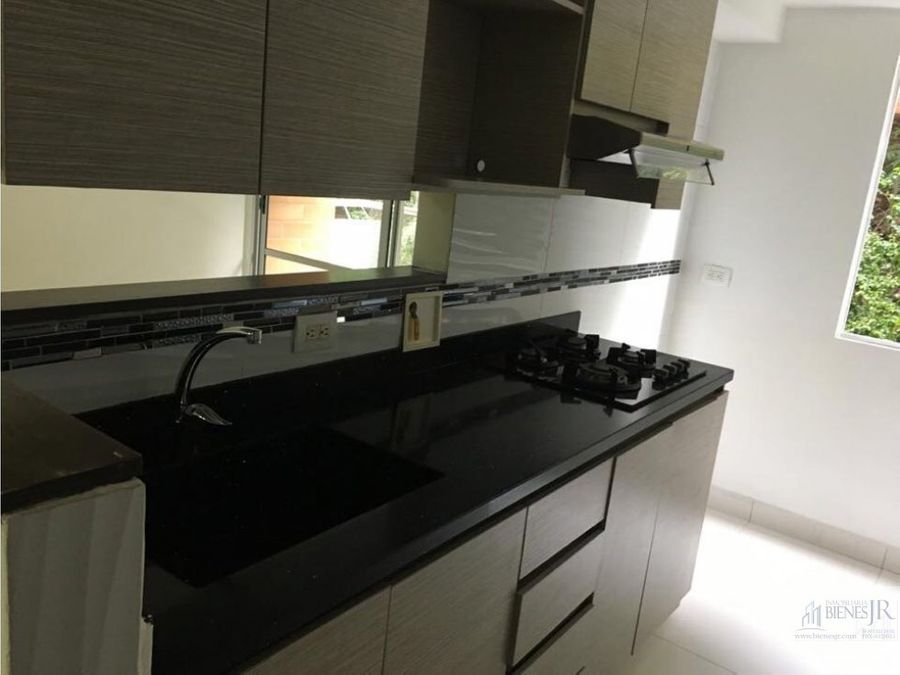 venta apartamento envigado sector la cuenca