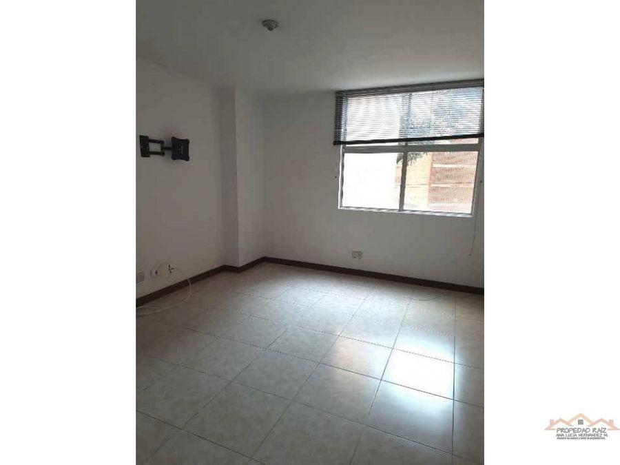 venta apartamento envigado sector otraparte