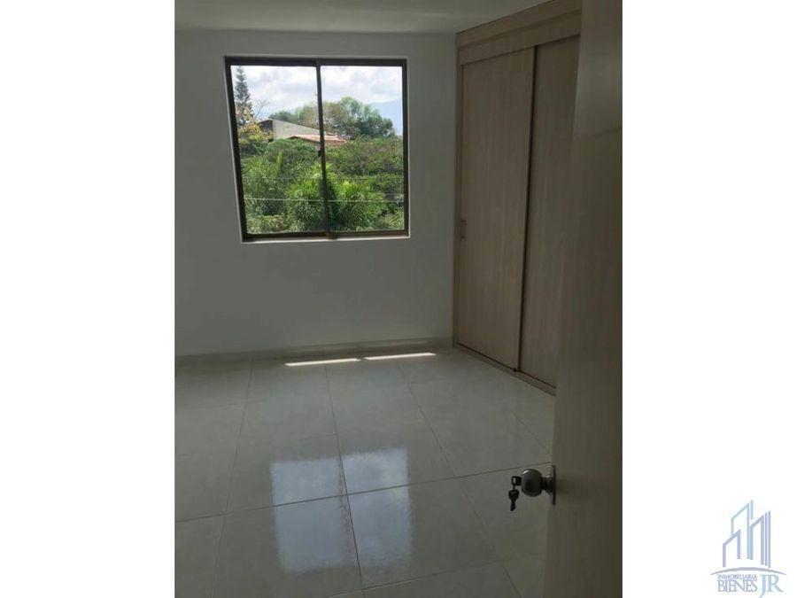 venta apartamento envigado uribe angel