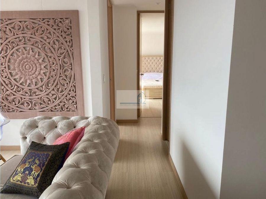 venta apartamento esmeraldal envigado