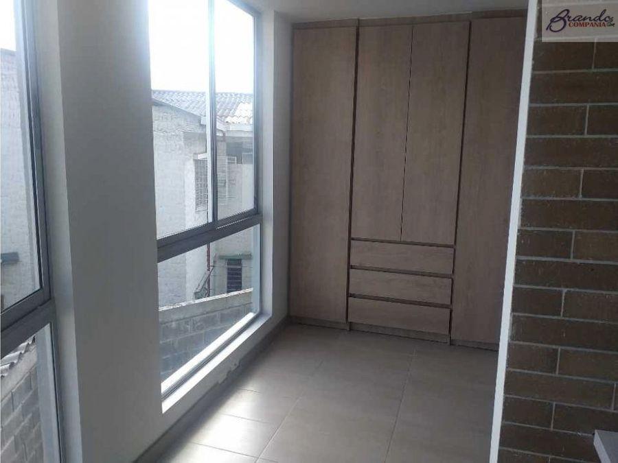 venta apartamento estrella manizales
