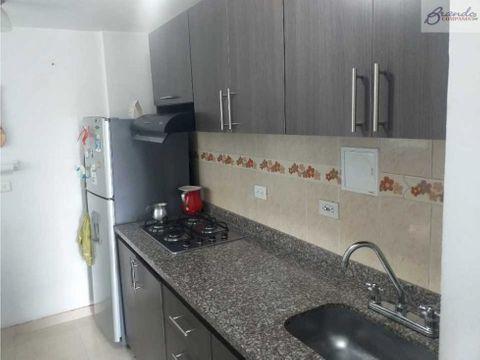 venta apartamento fatima manizales