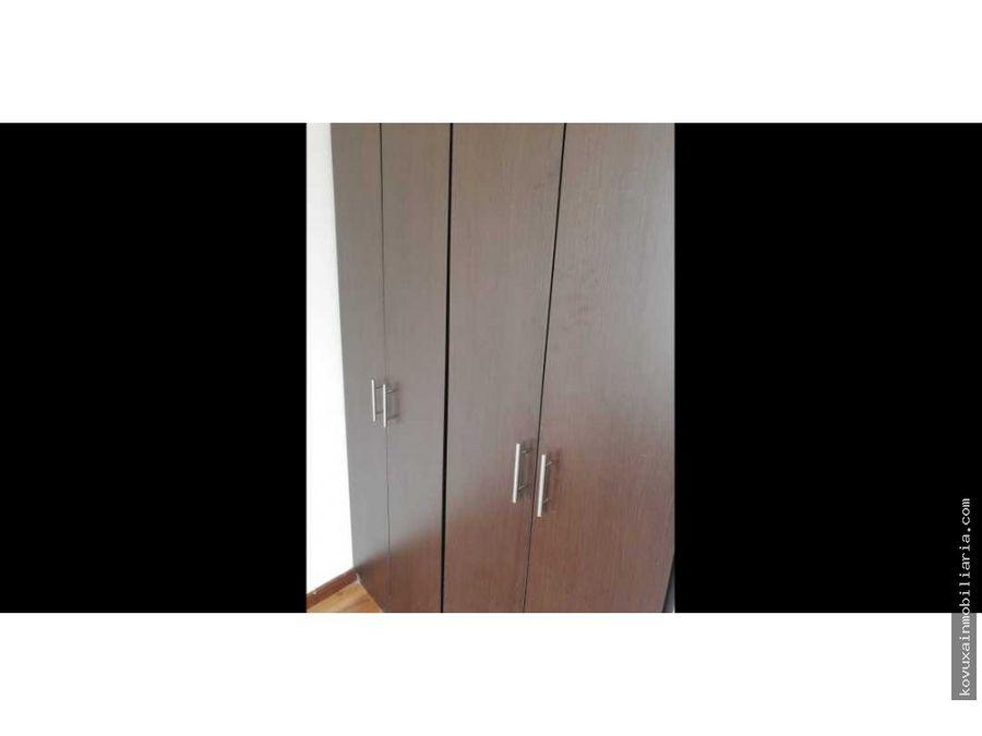 apartamento en venta en cajica precio rebajado