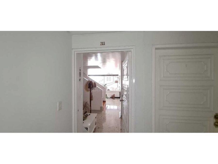 venta apartamento granada