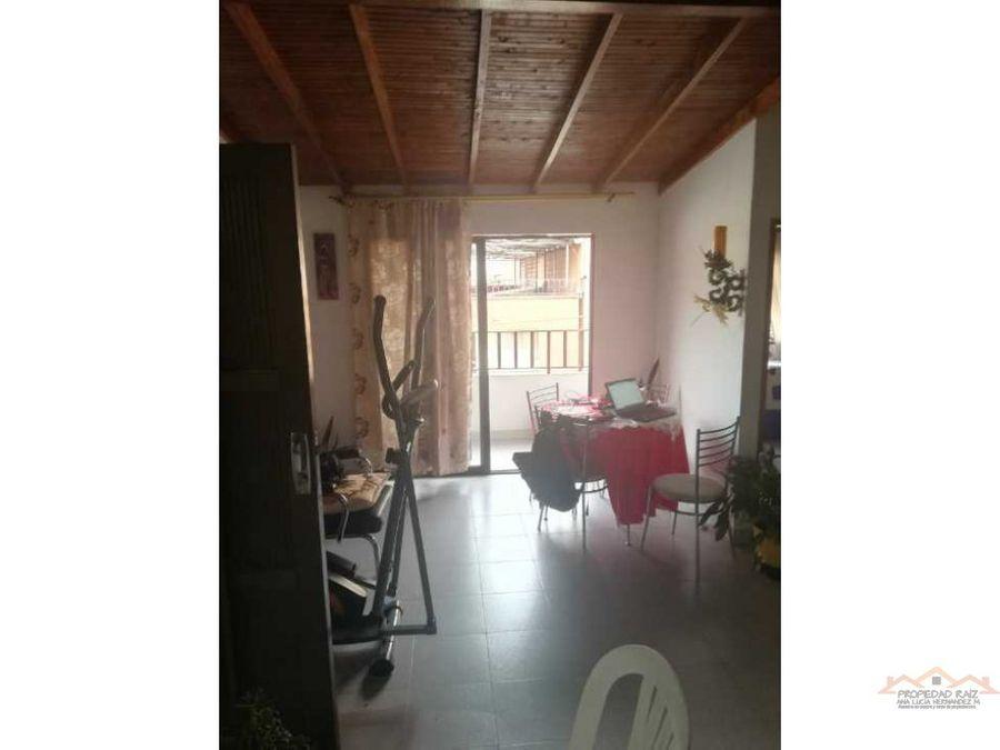 venta apartamento itagui barrio los naranjos