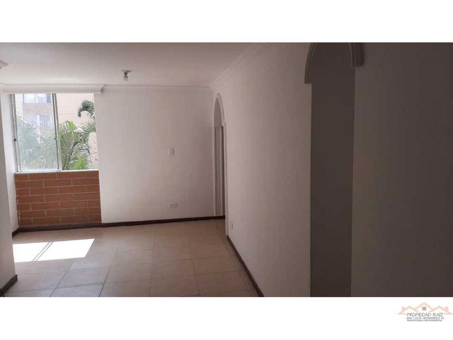 venta apartamento itagui cerca al centro de la moda