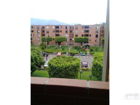venta cambio apartamento itagui entre colinas