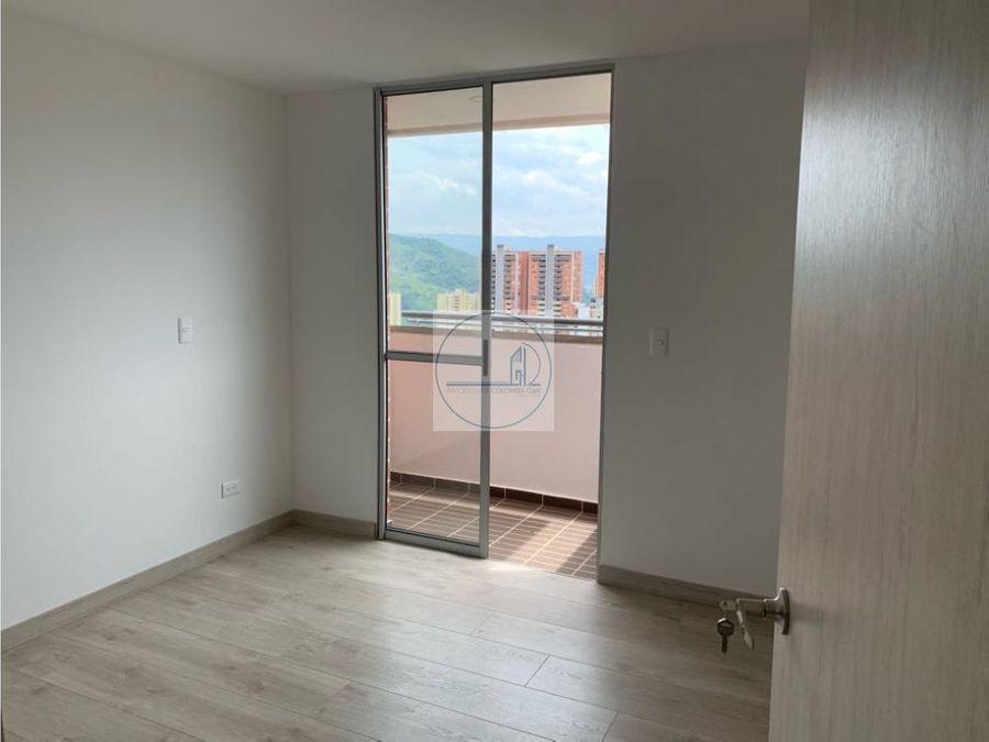 venta apartamento itagui suramericana medellin