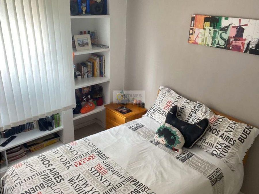 venta apartamento ingennio ii cq a
