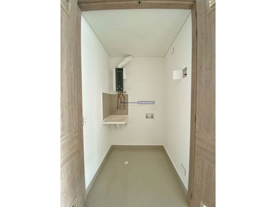 venta apartamento 1 alcoba en edificio infinitum bocagrande cartagena