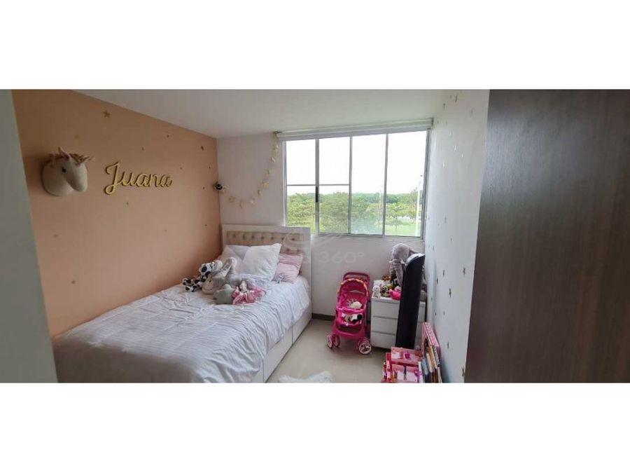 venta apartamento jamundi alfaguara