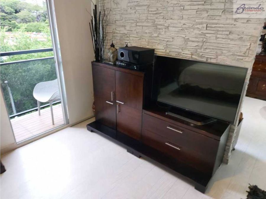 venta apartamento la mota medellin