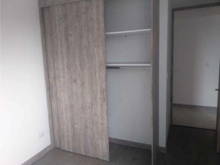 venta apartamento la argentina manizales