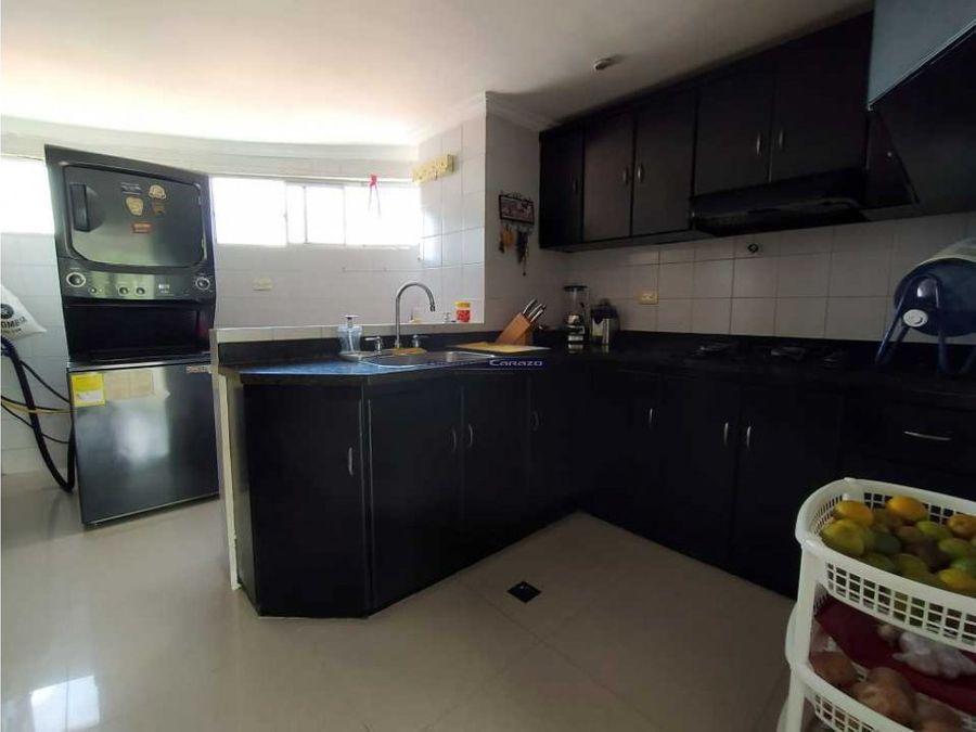 venta apartamento la castellana cartagena