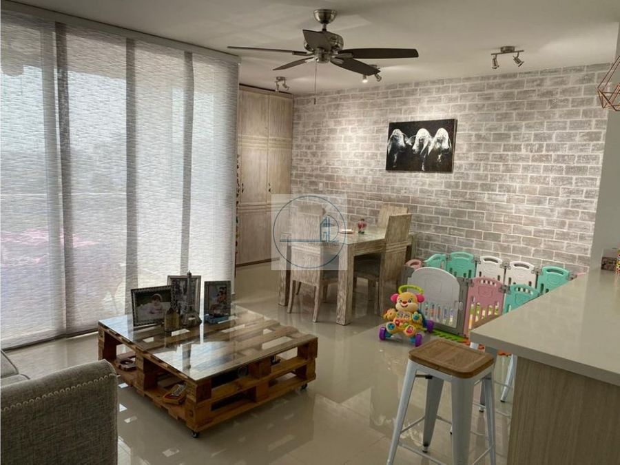 venta apartamento la castellana monteria