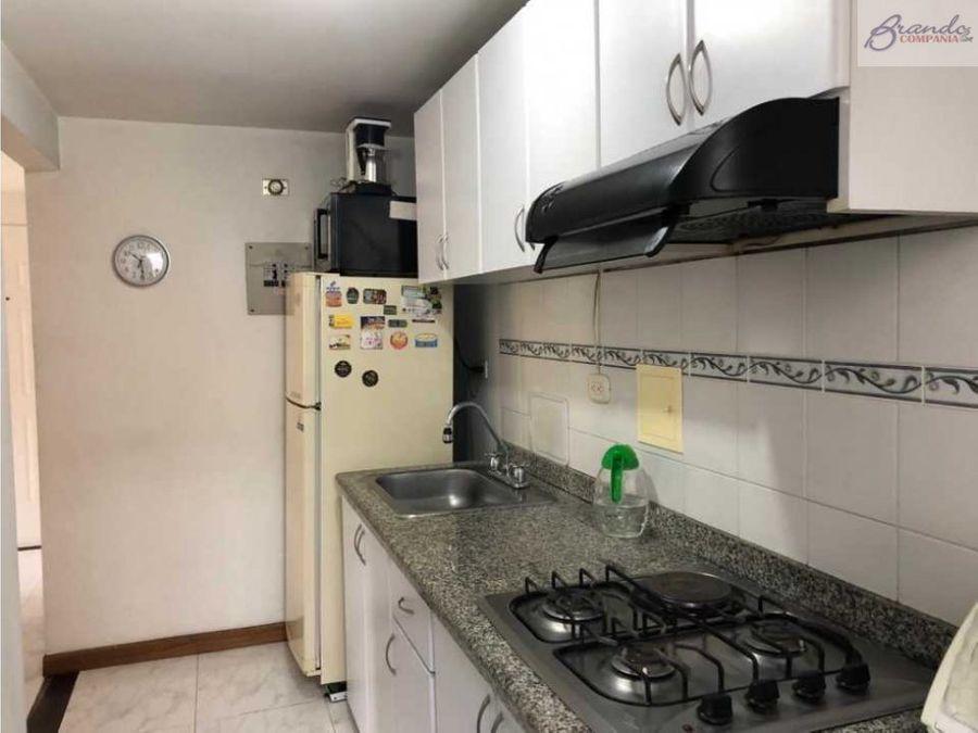 venta apartamento la carola manizales