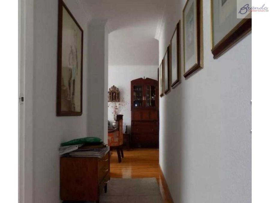 venta apartamento la leonora manizales