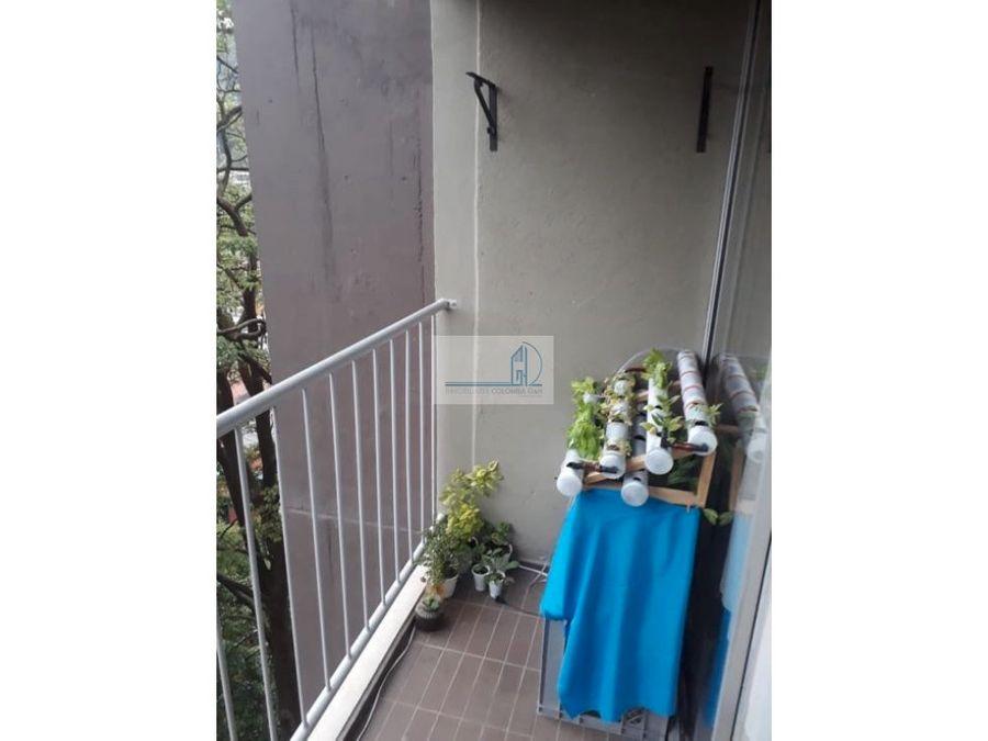 venta apartamento la tablaza estrella