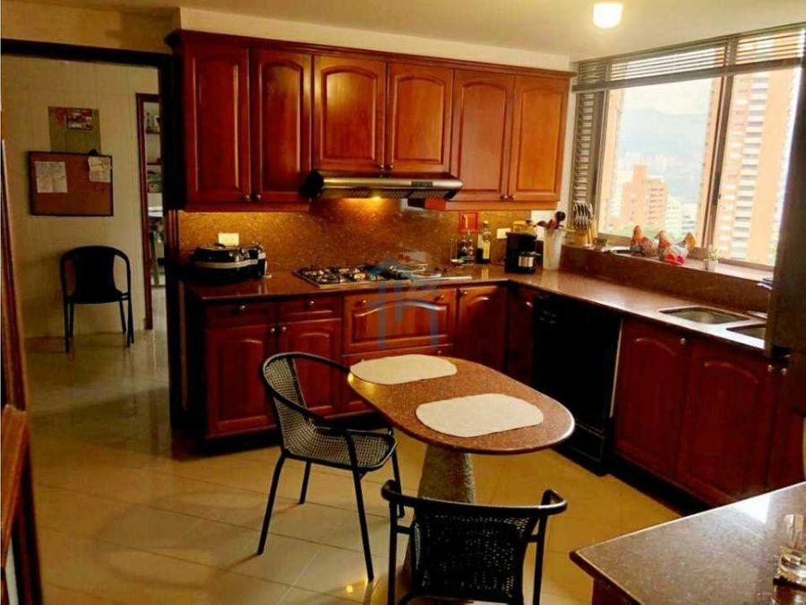 4394959ca venta apartamento la tomatera
