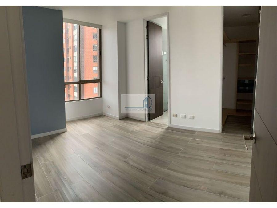 venta apartamento lalinde poblado