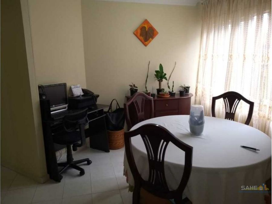 venta apartamento alamos cali