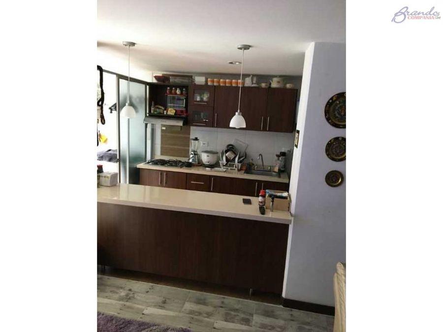 venta apartamento laureles manizales