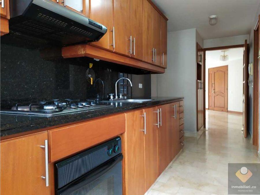 venta apartamento medellin laureles nutibara cerca a bulerias