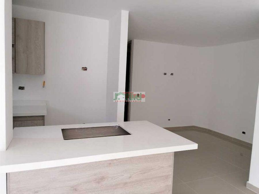 venta apartamento laureles nogal medellin