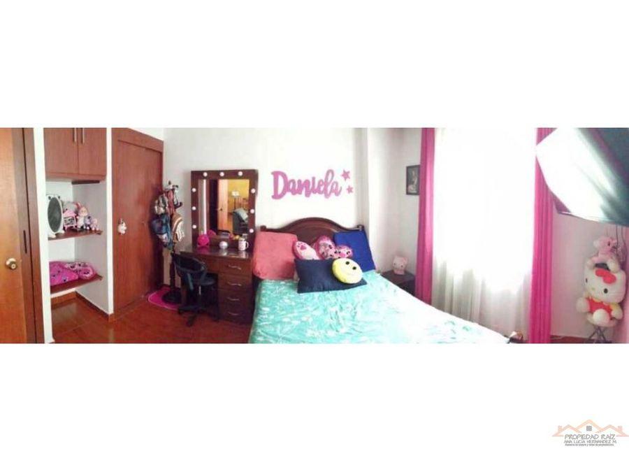 venta apartamento laureles florida nueva