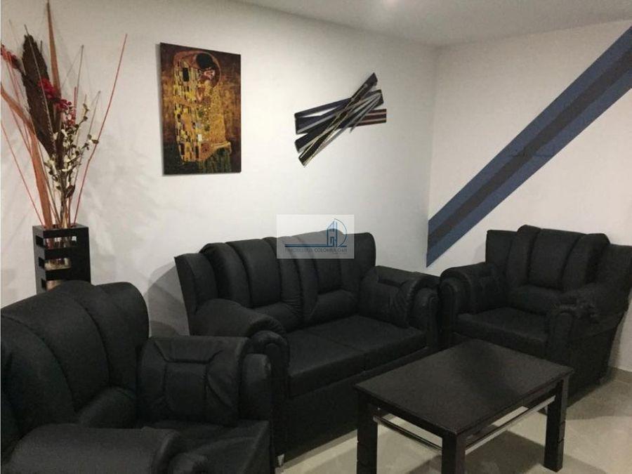venta apartamento laureles primer parque medellin