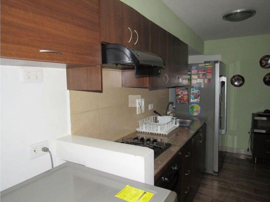 venta apartamento loma cumbres envigado 106 m2