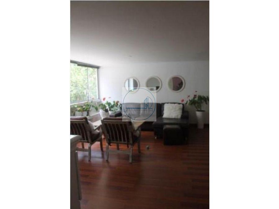 venta apartamento loma de los gonzalez poblado