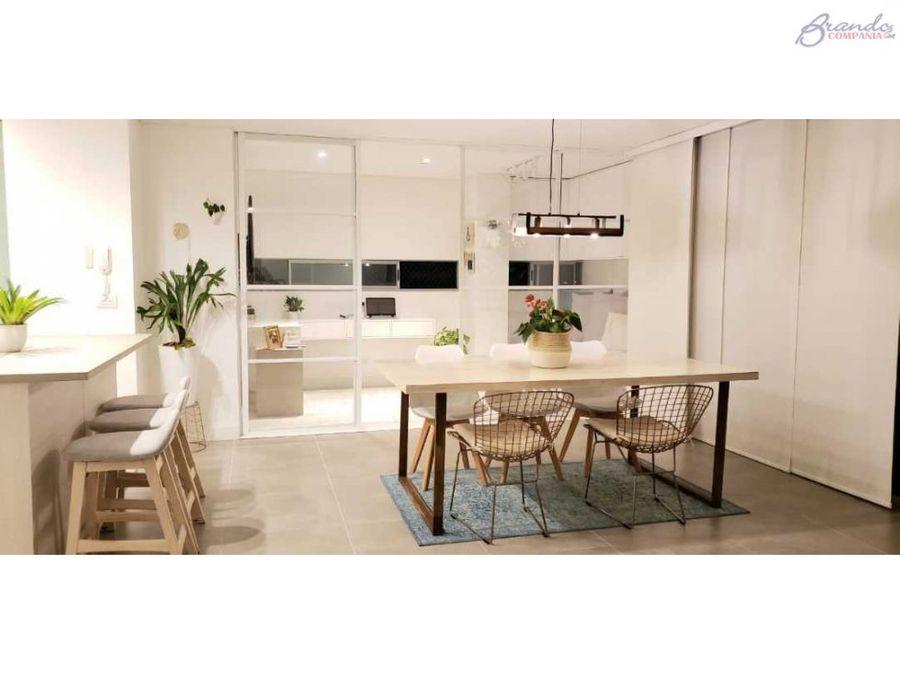 venta apartamento loma del chocho envigado